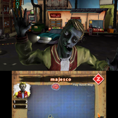 E3 2011: Pet Zombies combines Facebook pet sim with Angry Birds