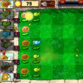 PopCap goes Zen with Plants vs Zombies for iPhone update