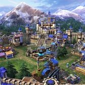 E3 2011: Prime World mixes free-to-play MMO with Facebook friend interaction