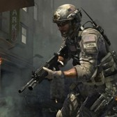 Activision Blizzard and Social Gaming: Call of Duty: Elite is the first step
