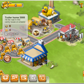 BigPoint's RamaCity takes on Zynga's CityVille, but not on Facebook