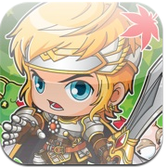 MapleStory Cygnus Knights Edition for iOS proves being adorable ain't cheap
