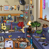 Scrubs will live on in iPhone, Android game this summer