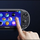 Sony PS Vita to scrap with Nintendo 3DS this year, starting at $249