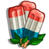 FarmVille Sneak Peek: Summer Bar Crops trigger the sweet tooth