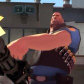 PC shooter Team Fortress 2 is now free, Valve's new favorite word