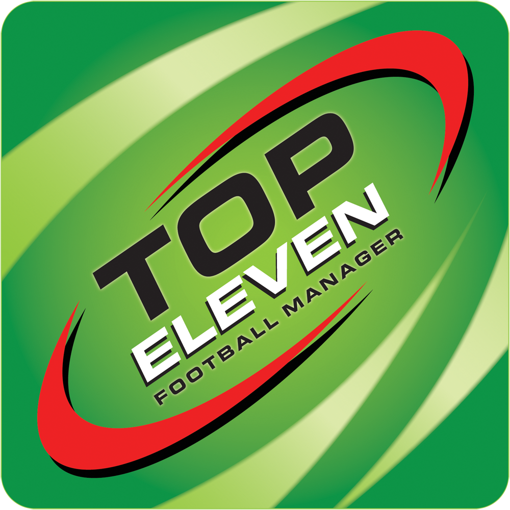 Top Eleven by Nordeus