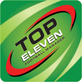 Top Eleven shuts out EA's FIFA Superstars as top Facebook sports game