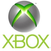 Microsoft reaching out to developers for free-to-play games on Xbox