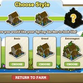 FarmVille Sneak Peek: Water Wheel coming soon?