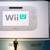 E3 2011: Hands-on time with Nintendo's Wii U leaves us wanting more