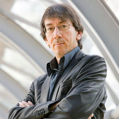 The Sims creator Will Wright is making a Facebook game, and it's not SimCity