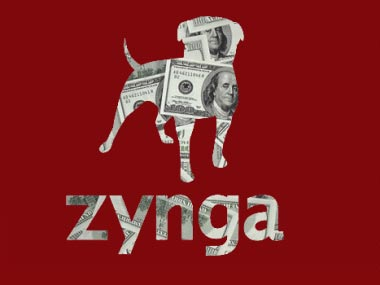 Zynga IPO