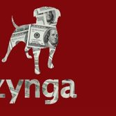 Whoops! Zynga IPO is tomorrow, didn't you get the memo?
