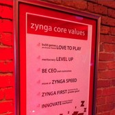 FarmVille-maker Zynga 'throws bodies at problems,' acquiree says