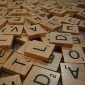 Get schooled in Scrabble on Facebook, iOS and Android this summer