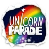 Unicorn Parade on Facebook: Magical adventures vs monotonous farming