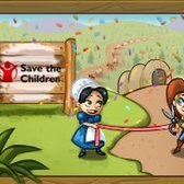 Zynga will launch FrontierVille's Pioneer Trail wit