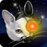 The Cat's Eye Gem (and more) blast Bejeweled Blitz for iPhone, iPad