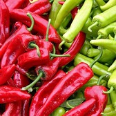 FrontierVille: Unlock Chili Peppers to spice up your Homestead