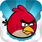 Angry Birds maker soars into lawsuit with Lodsys over patent violation
