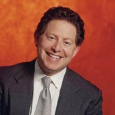 Activision actively working on Facebook games, says CEO Bobby Kotick