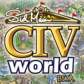 CivWorld hands-on impressions: A Facebook game that's not for the FarmVille set