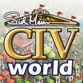 CivWorld's connection issues are through, have 5 CivBucks for your troubles
