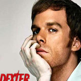 Dexter will cut Facebook into itsy bitsy pieces with his new social game