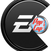 EA won't poo-poo on PopCap, CEO Riccitiello promises