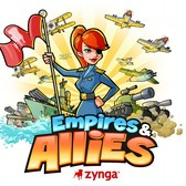 Empires & Allies finishes its tour already? Game peaks at 53M players