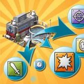 Empires & Allies Navy Research Labs: Upgrade your dominance on the high seas
