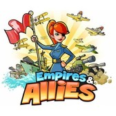 Empires &amp; Allies Cheats and Tips: A Characters Guide