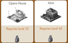 empires allies cheats population opera mint