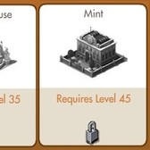 Empires & Allies: Build an Opera House or Mint for a big boost in max population
