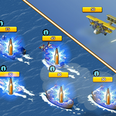Empires & Allies Cheats and Tips: A Power-Ups Guide