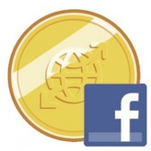 Facebook working to bring Credits to mobile browsers [Rumor]
