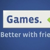 Will Facebook revive game discovery through genre suggestions?