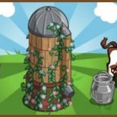 FarmVille Sneak Peek: The Crafting Silo needs manure, and lots of it
