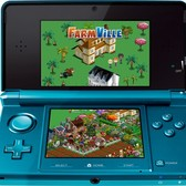 Nintendo DS gamers leaving for Facebook? Not a chance, Iwata says