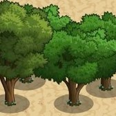 FarmVille: Irish limited edition trees come back for new Spain theme