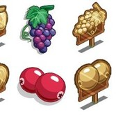FarmVille Super Crops: Earn more XP and Bushels with these super-sized crops