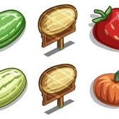 FarmVille on iPad reveals upcoming Super Crops: Morning Glory, Hops and more