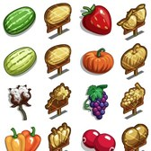 FarmVille Sneak Peek: Super Crops coming soon?