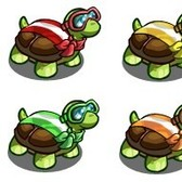 FarmVille Sneak Peek: Turtle Racing coming soon [UPDATE]