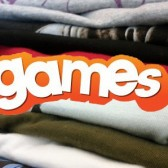 Games.com Free T-Shirt Give