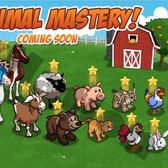 FarmVille Sneak Peek: Animal Mastery Signs for literally every critter?