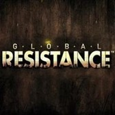 Global Resistance is Insomniac's irresistible