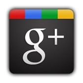 Will Google wash out Facebook with its Google+ Games Stream?