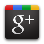 Here's the official  Google Games logo, thanks to Google+ source code